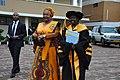 Irene Tarimo na Salma Kikwete.jpg