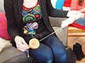 Irish Spinners 10.jpg