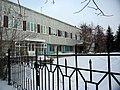 Irkutsk. Akademgorodok. February 2013 - panoramio (134).jpg
