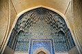 Irnt064-Isfahan-Meczet Piątkowy.jpg