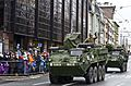 Iron Troop Partakes in Estonian Independence Day Parade 160224-A-HO673-699.jpg