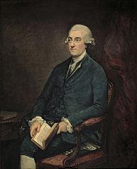 Isaac Henrique Sequeira