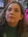 Isabel Sabogal2.png