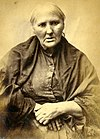 Isabella Smith, 60-year-old poultry thief (Newcastle, ca. 1873).jpg