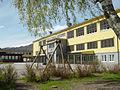 Isfjorden-school-rauma-no.jpg
