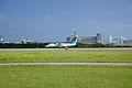 Ishigaki Airport08s3s4592.jpg