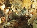 Ishigaki ishigakijima limestone cave.jpg