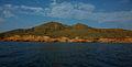 Isla Baron260.JPG