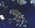 Isla de Hornos.png