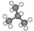Isobutane2.png