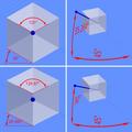 Isometric dimetric camera views.png