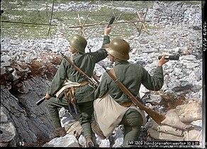 Imperiale e regio esercito Wikipedia