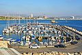 Israel-05157 - Port of Acre (33404758393).jpg