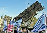 Israeli Air Defense - MIM-104D Patriot - pic001.jpg