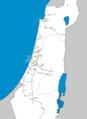 Israelrail.png