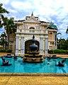 Istana Sultan Azlan Shah.jpg