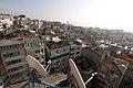 Istanbul, İstanbul, Turkey - panoramio (108).jpg