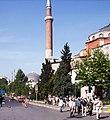 Istanbul -topkapı palace - panoramio.jpg