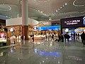 Istanbul Airport ISL shopping 3.jpg