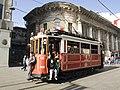 Istanbul PB086324raw (4118016402).jpg