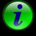 Italc logo.png