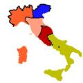 Italia1860.png