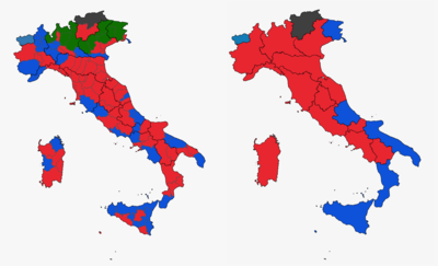 Italian 1996 elections.png