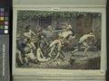 Italy. Modena, 1769-1799 (NYPL b14896507-1609797).tiff