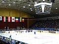 Italy vs. Ukraine at 2018 IIHF World U18 Championship Division I (08).jpg