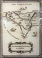 Itinerario del viaggio di Vivant Denon nel 1778.jpg