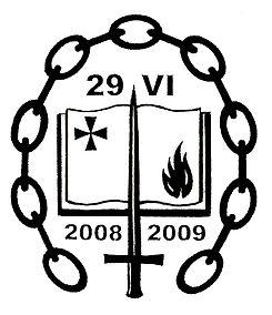 Iubilaeum Paulinum 2008-2009 Logo.jpg