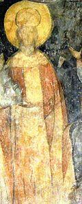 Ival-ivanovo-mural