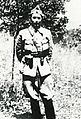 Ivan Kavčič.jpg