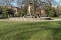 Iveagh Gardens, Dublin -136758 (40248729721).jpg