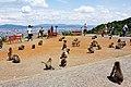 Iwatayama Monkey Park (3810532079).jpg