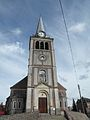 Iwuy église 4.JPG