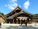 Izumo-taisha (36464512806).jpg