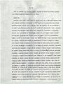 Józef Piłsudski - List Piłsudskiego do towarzyszy w Londynie - 701-001-098-154.pdf