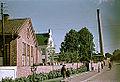 Jönköping, Småland, Sweden (15253725186).jpg