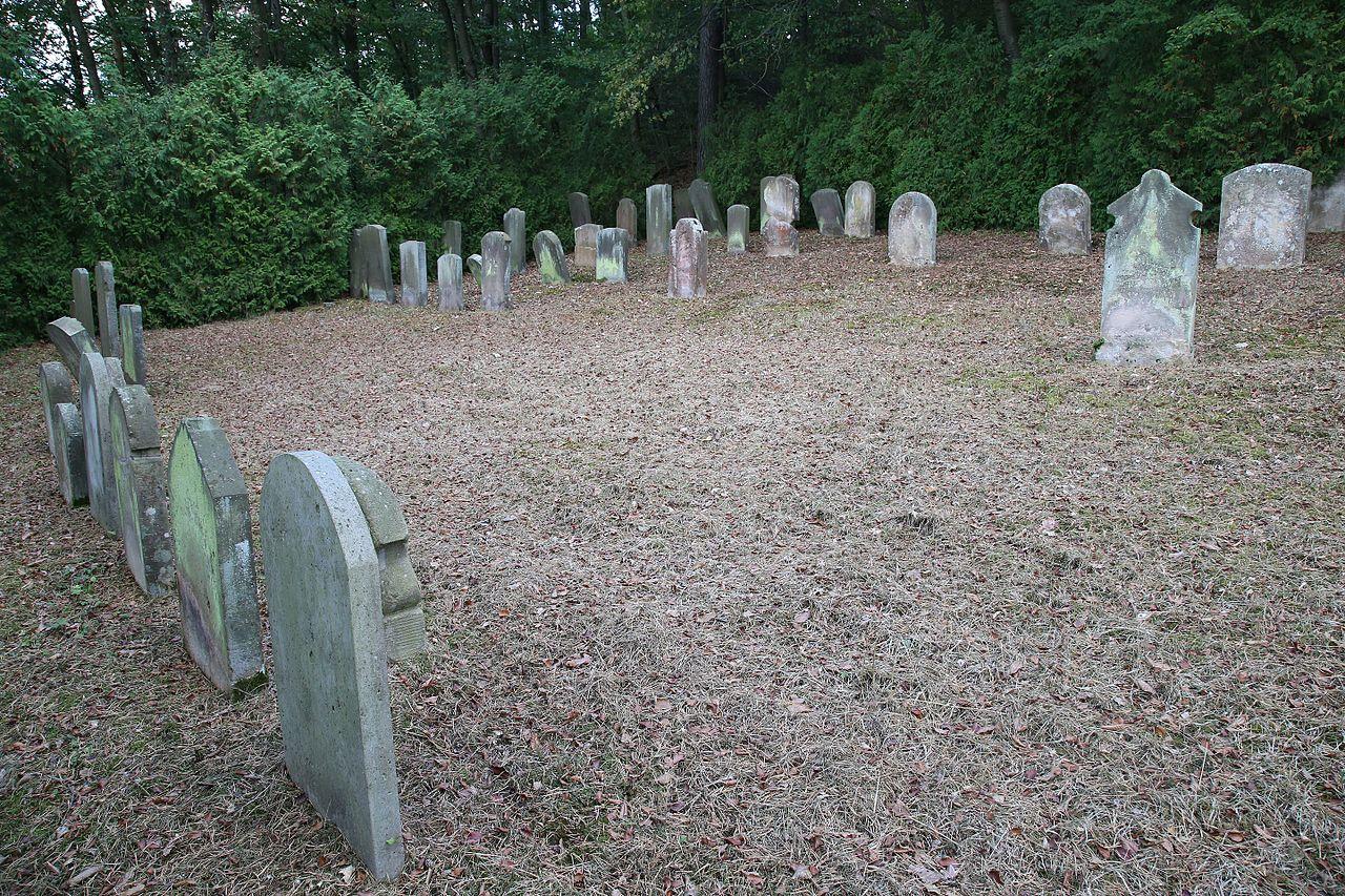 Jüdischer Friedhof Jestädt 9.jpg