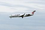 J-Air, CRJ-200, JA201J (18668838041).jpg