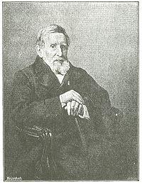 J.J.A.Goeverneur olieverfportret door J.H.Egenberger.jpg
