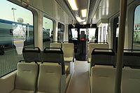 J27 444 Avenio, Fahrgastraum.jpg