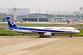 JA101A 3 A321-131 ANA All Nippon NGO 20MAY03 (8405240312).jpg