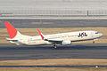 JAL B737-800(JA301J) (4372328597).jpg