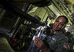 JB Charleston airmen participate in Army Wives 130423-F-ER496-009.jpg