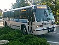 JFX route Chapel Hill Transit 20140902.jpg