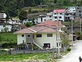 JIMA - panoramio (6).jpg
