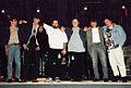 JJ & The Gangsters 1992.jpg