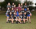 JMPS 2015 Volleyball Team.jpg